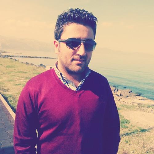 fatih2's avatar
