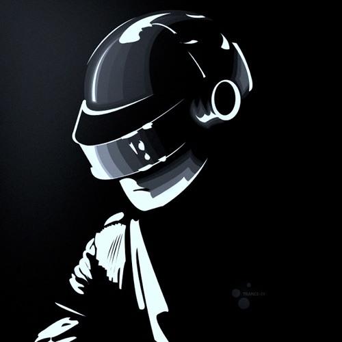 OzoBIG's avatar