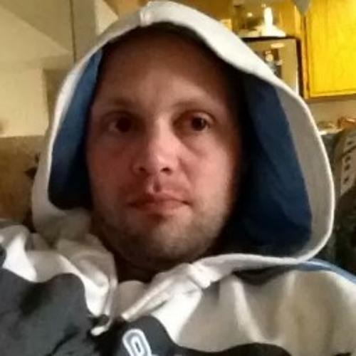 user530352501's avatar