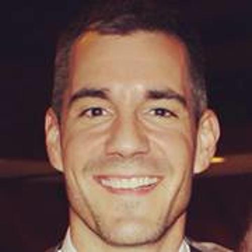 Brent M Kelly's avatar