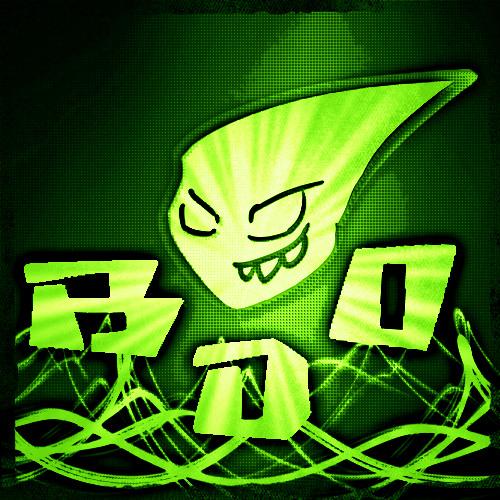 BestDubOnly's avatar