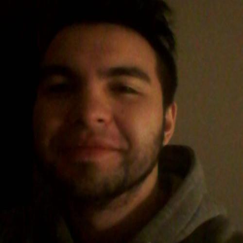 Albo Veggies's avatar