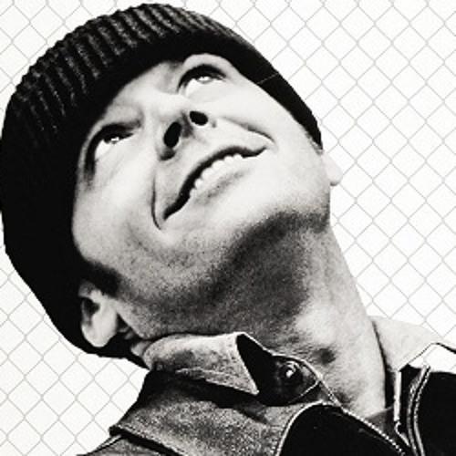 François HAMON's avatar