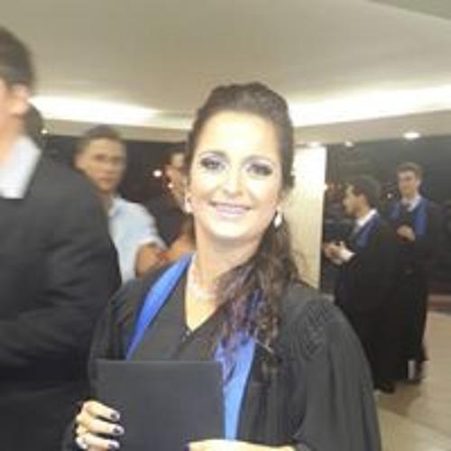 Érica Saccomani's avatar