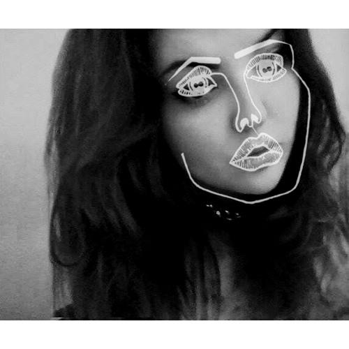 Anaïs Villar's avatar