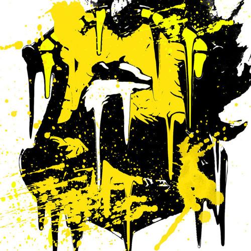 Zenandrox's avatar