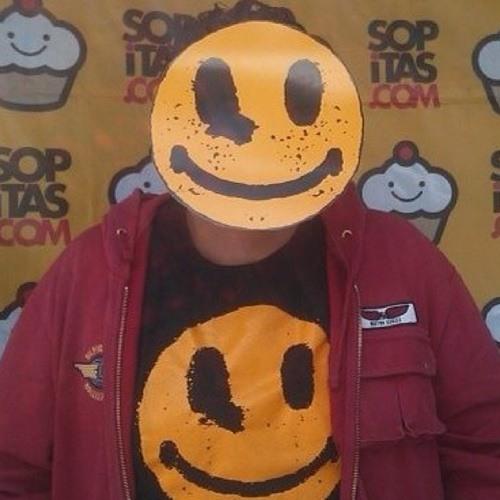 Yetoxx's avatar