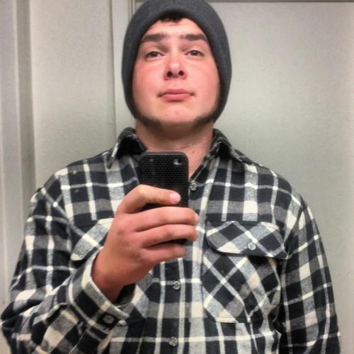 josh666's avatar