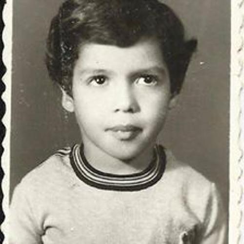 Hosam El Gnainy's avatar
