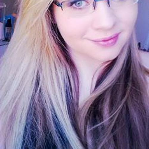 Anne Sch 1's avatar