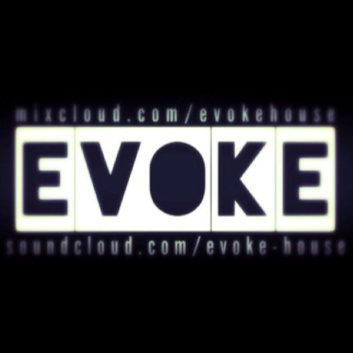 EVOKE HOUSE's avatar