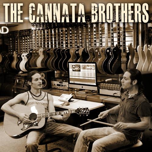 The Cannata Brothers's avatar