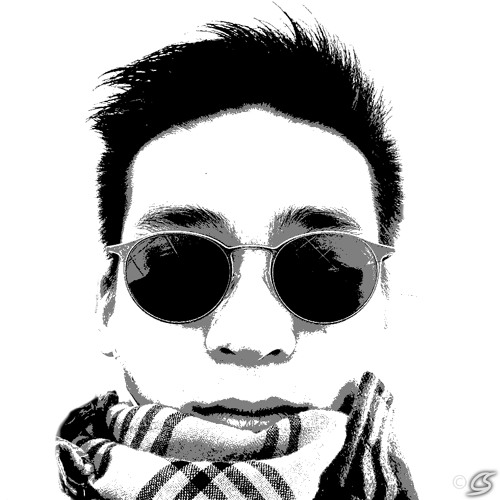 Christian Liu's avatar