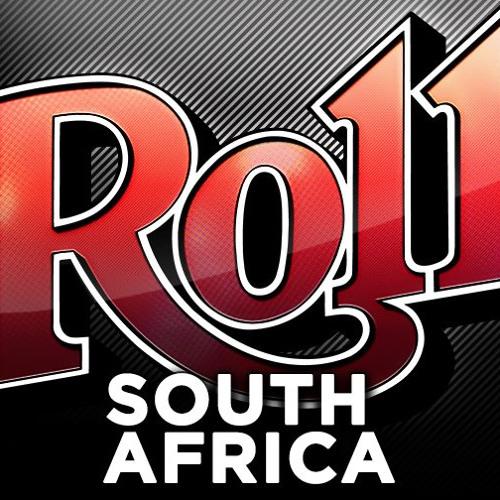 RollingStoneSouthAfrica's avatar