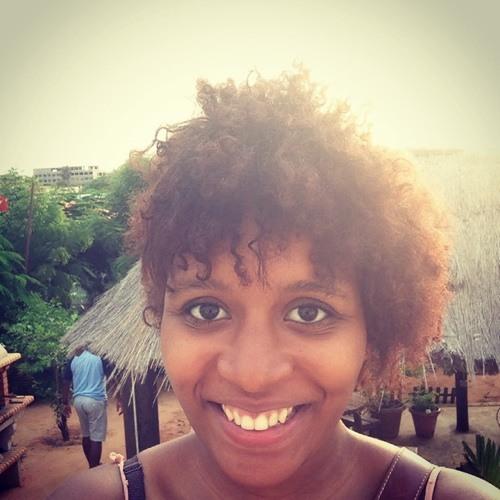 NoOno Monteiro's avatar