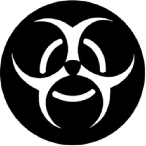 Infectiousᵈᵘᵇˢ's avatar