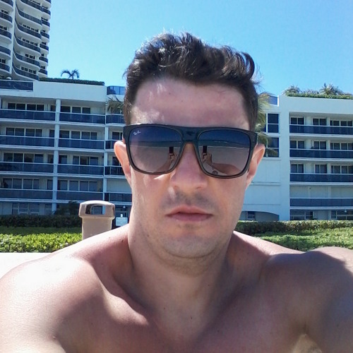 Bruno Valentino's avatar