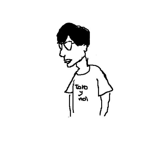 ao-yama's avatar