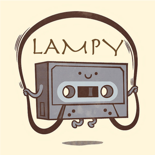 official LAMPY 's avatar