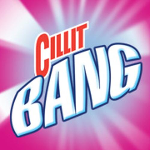 The Cillit Bang Gang's avatar