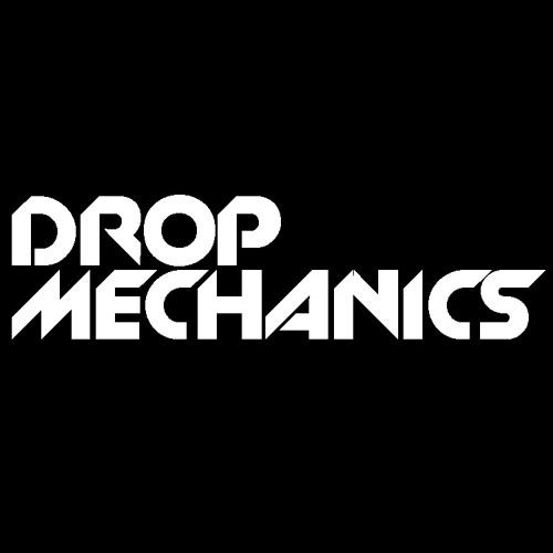 DropMechanics's avatar