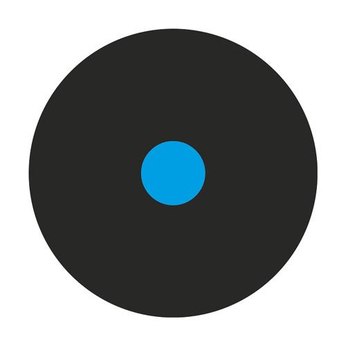 monotrio's avatar
