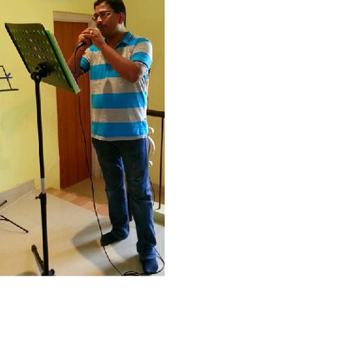 Shankar S's avatar