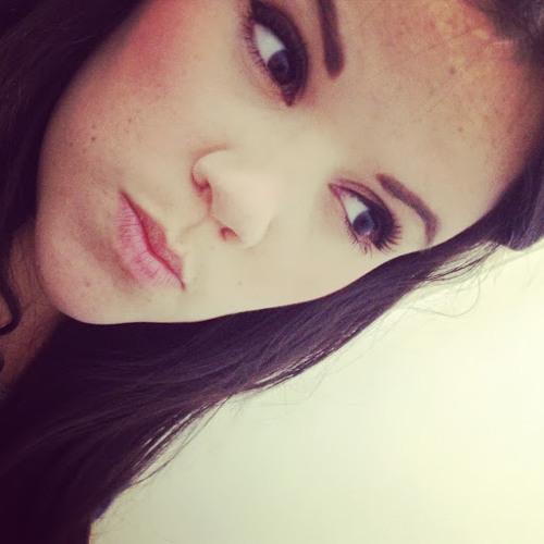 Leonora Iacono Iezzi 1's avatar