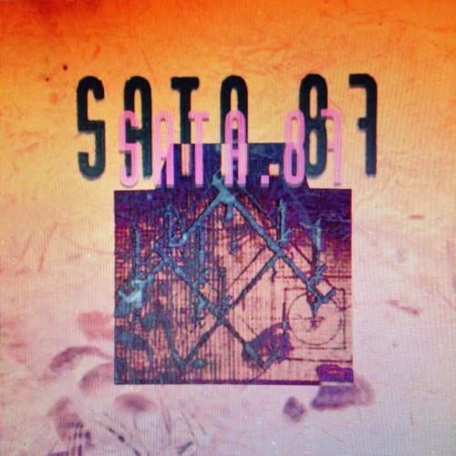 Sata87's avatar