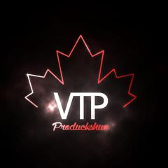 VTP Produckshun