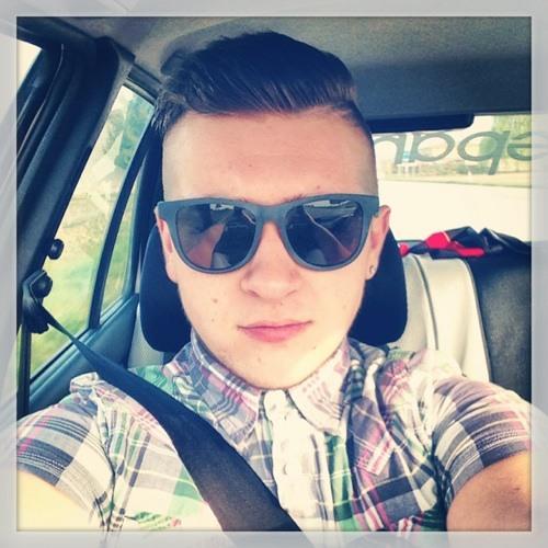 Nikola Mladenovic 9's avatar