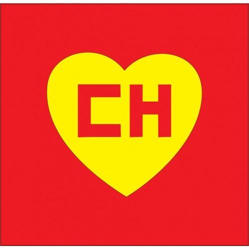 Chumbo Caramelo's avatar