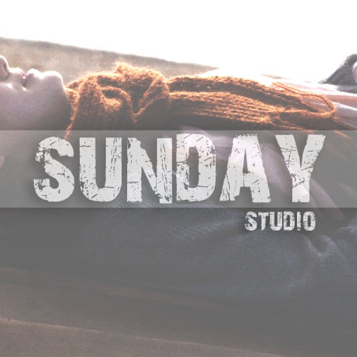 Sunday Studio's avatar