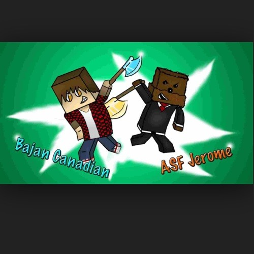 bacca and benja's avatar