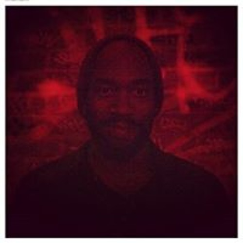 Tamon Rasberry's avatar