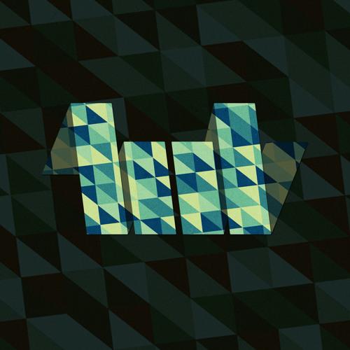 nextweek's avatar