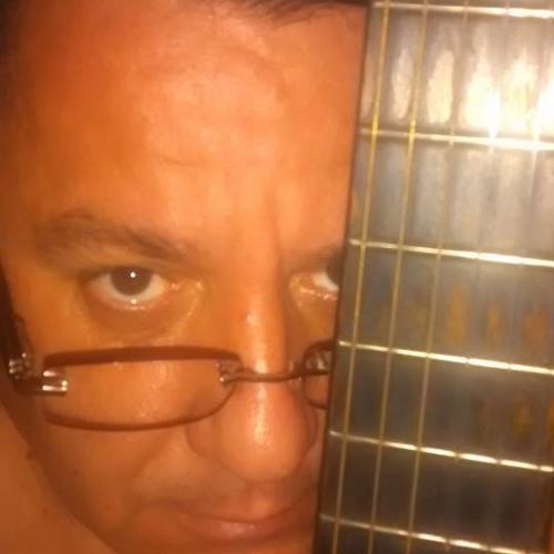 GUTO GOODY Gustavo Godoy's avatar