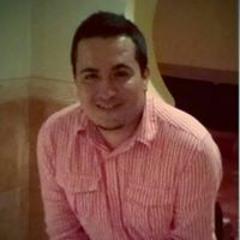 Luis Fran Bañuelos