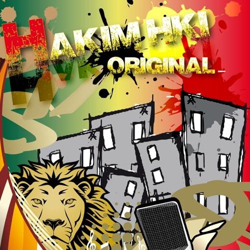 HakimHKI's avatar