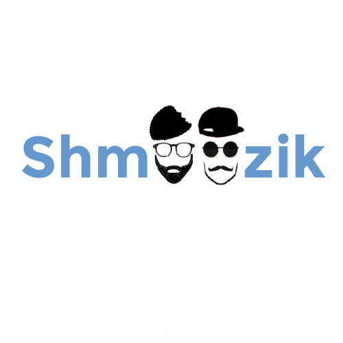 ZhuntZ's avatar