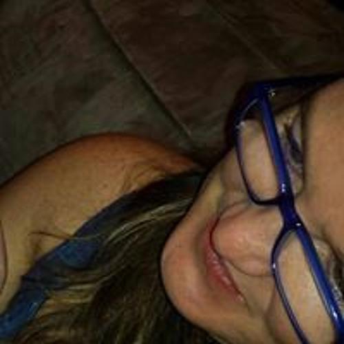 Jacqueline Coviello's avatar