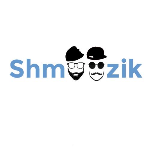 Shmoozik's avatar