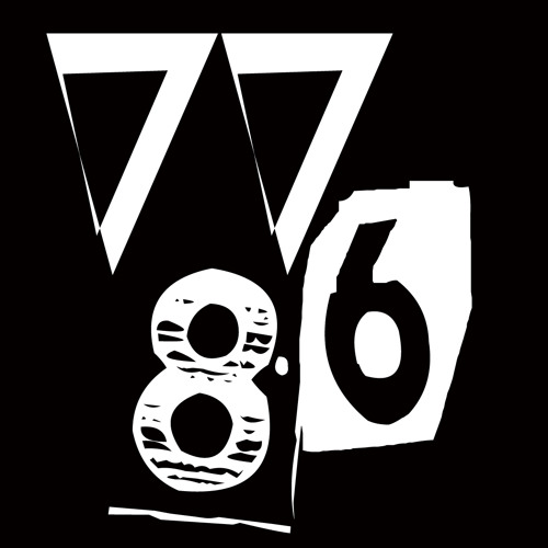 7786Band's avatar