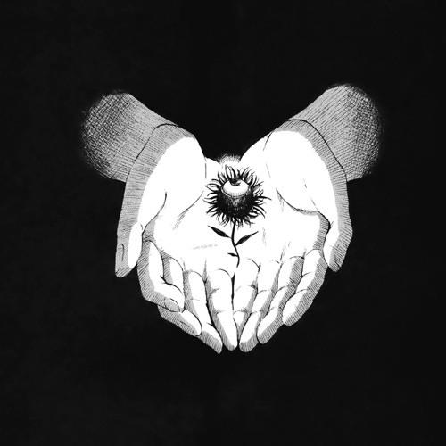 DiabolosX's avatar