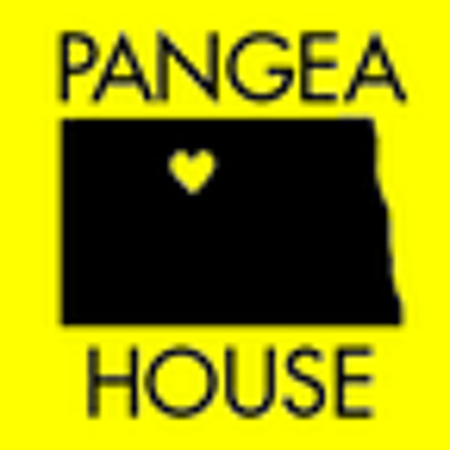 Pangea House Podcast's avatar
