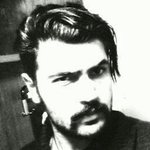 behnam farhoodi's avatar