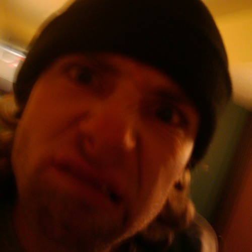 bondo00824's avatar