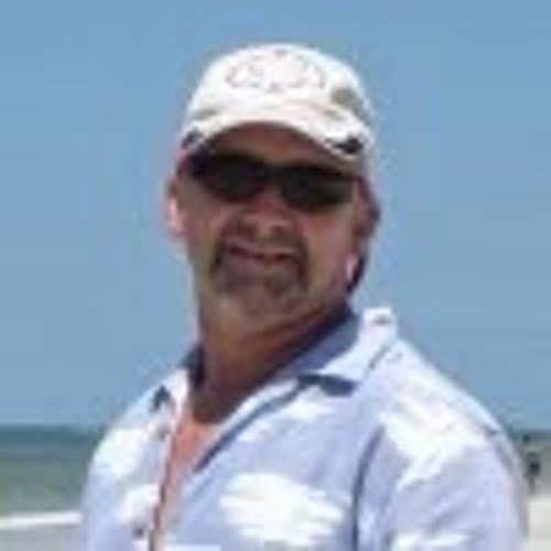 Mike Harmon 2's avatar