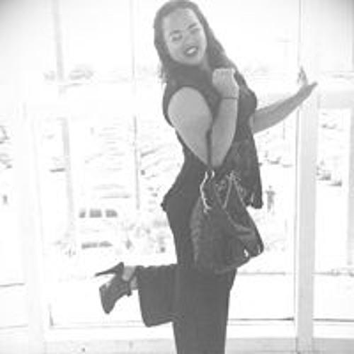 Yasheera Marie Ortiz's avatar