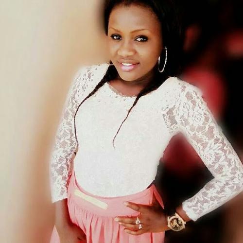 Aminata Lo 1's avatar